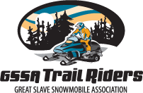 Great Slave Snowmobile Association